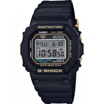 Ceas Casio G-Shock Specials DW-5035D-1BER