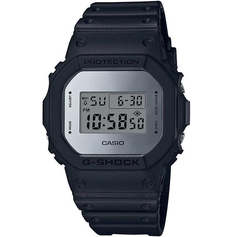 Ceas Casio G-Shock The Origin DW-5600BBMA-1ER