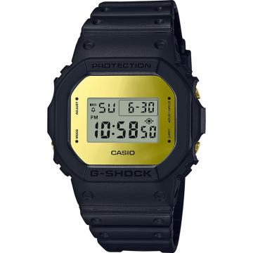 Ceas Casio G-Shock The Origin DW-5600BBMB-1ER