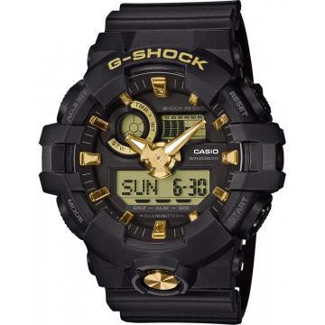 Ceas Casio G-Shock Classic GA-710B-1A9ER