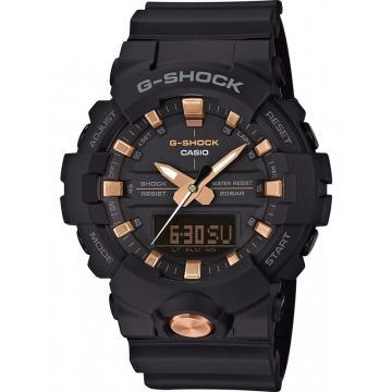 Ceas Casio G-Shock Classic GA-810B-1A4ER