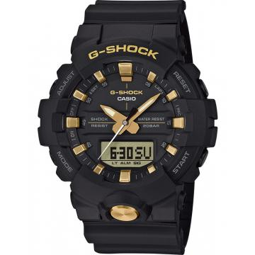 Ceas Casio G-Shock Classic GA-810B-1A9ER