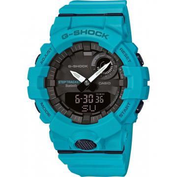 Ceas Casio G-Shock G-Squad GBA-800-2A2ER