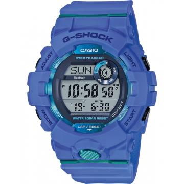 Ceas Casio G-Shock G-Squad GBD-800-2ER