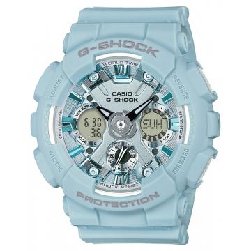 Ceas Casio G-Shock Specials GMA-S120DP-2AER