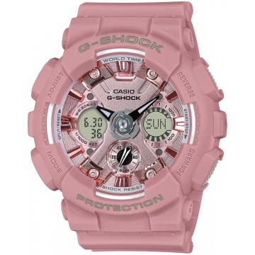 Ceas Casio G-Shock Specials GMA-S120DP-4AER