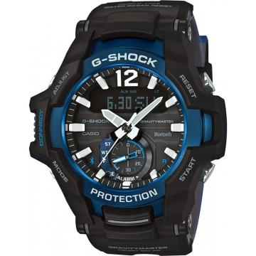 Ceas Casio G-Shock Gravitymaster GR-B100-1A2ER