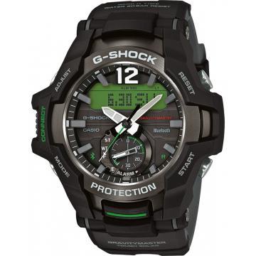 Ceas Casio G-Shock Gravitymaster GR-B100-1A3ER