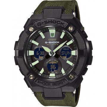 Ceas Casio G-Shock G-Steel GST-W130BC-1A3ER