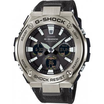 Ceas Casio G-Shock G-Steel GST-W130C-1AER