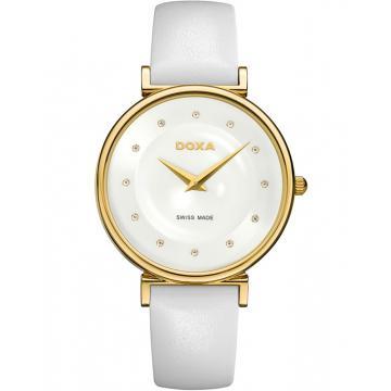 Ceas Doxa D-Trendy 145.35.058.07