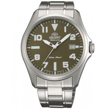 Ceas Orient Sporty Automatic FER2D006F0