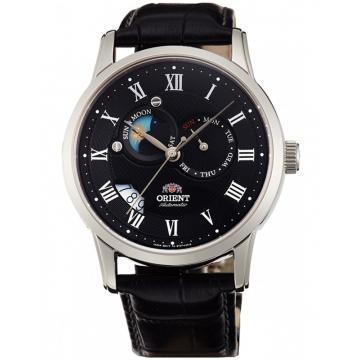 Ceas Orient Classic Automatic FET0T002B0