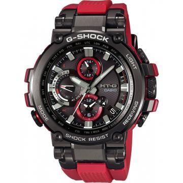 Ceas Casio G-Shock Exclusive MT-G MTG-B1000B-1A4ER