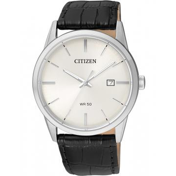 Ceas Citizen Basic BI5000-01A