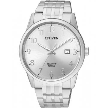 Ceas Citizen Basic BI5000-52B