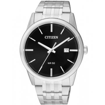 Ceas Citizen Basic BI5000-52E