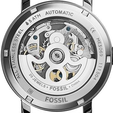 Ceas Fossil Original Boyfriend ME3069