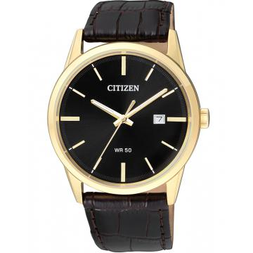 Ceas Citizen Basic BI5002-06E