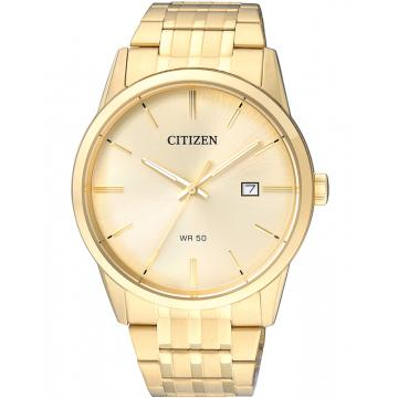 Ceas Citizen Basic BI5002-57P