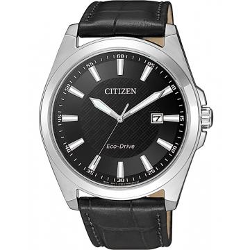 Ceas Citizen Eco-Drive BM7108-14E