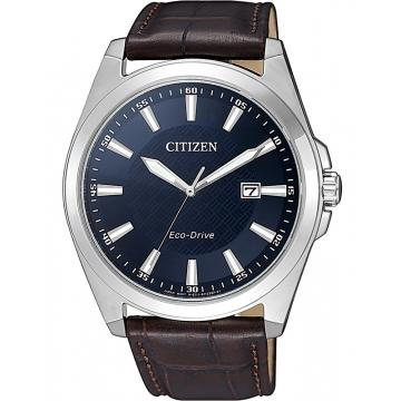 Ceas Citizen Eco-Drive BM7108-22L