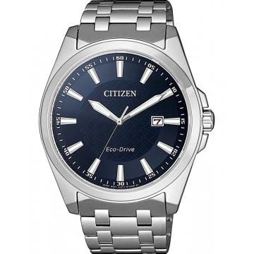 Ceas Citizen Eco-Drive BM7108-81L