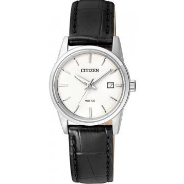 Ceas Citizen Basic EU6000-06A