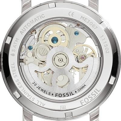 Ceas Fossil Original Boyfriend ME3067