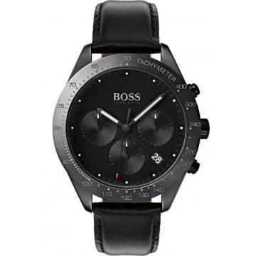 Ceas BOSS Contemporary Sport Talent 1513590