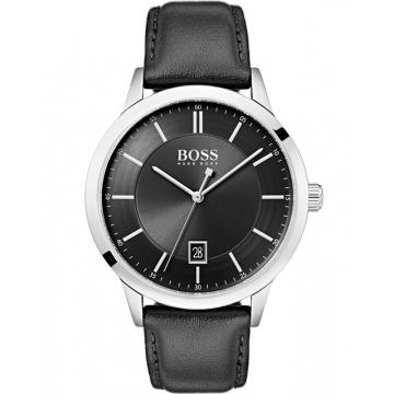 Ceas BOSS Classic Officer 1513611