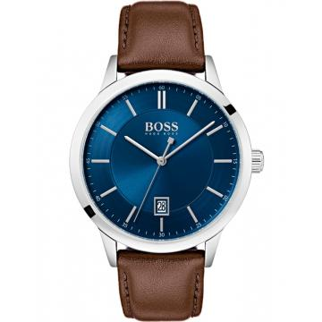 Ceas BOSS Classic Officer 1513612