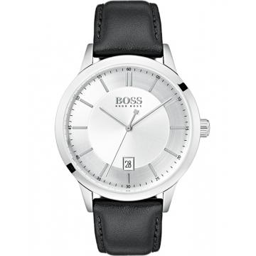 Ceas BOSS Classic Officer 1513613