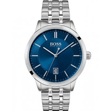 Ceas BOSS Classic Officer 1513615