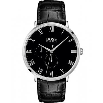 Ceas BOSS Classic William 1513616