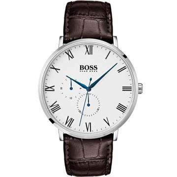 Ceas BOSS Classic William 1513617