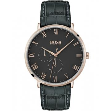 Ceas BOSS Classic William 1513619