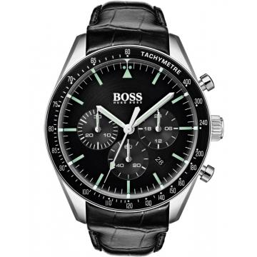 Ceas BOSS Contemporary Sport Trophy 1513625