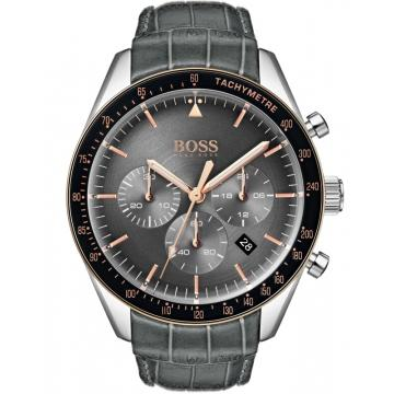Ceas BOSS Contemporary Sport Trophy 1513628