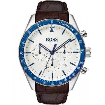 Ceas BOSS Contemporary Sport Trophy 1513629