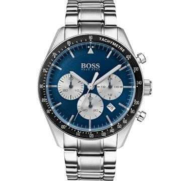 Ceas BOSS Contemporary Sport Trophy 1513630