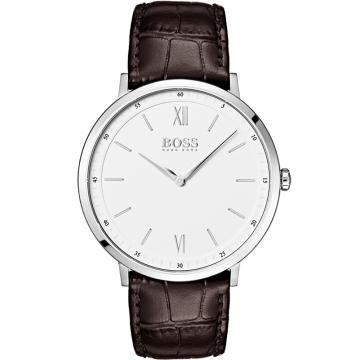 Ceas BOSS Classic Essential 1513646