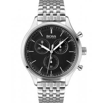 Ceas BOSS Classic Companion 1513652