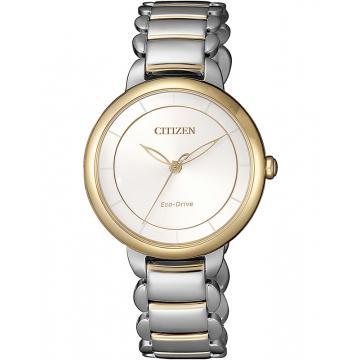 Ceas Citizen L EM0674-81A