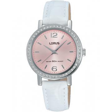 Ceas Lorus Ladies RG295KX9