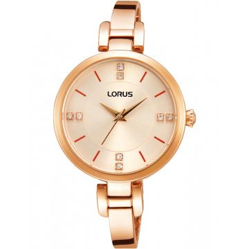 Ceas Lorus Ladies RH870BX9