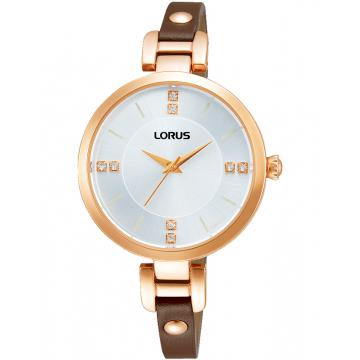 Ceas Lorus Ladies RH872BX9