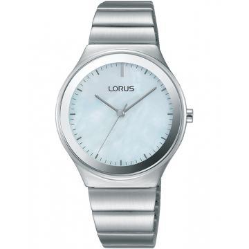 Ceas Lorus Classic RRS07WX9