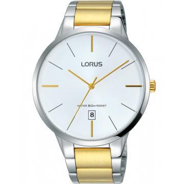 Ceas Lorus Classic RS995CX9