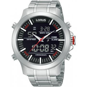 Ceas Lorus Sports RW601AX9